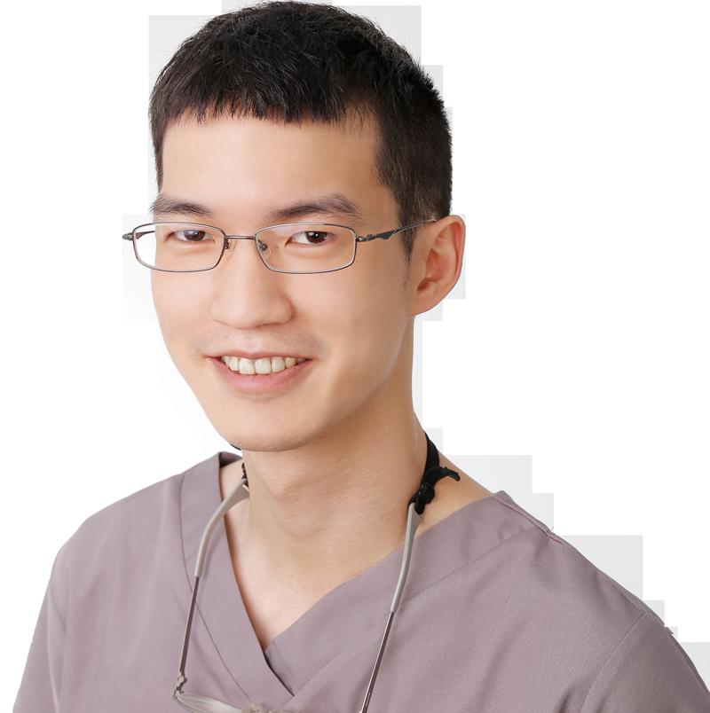 鄧新醫師-1