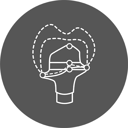 3D植牙流程icon-05