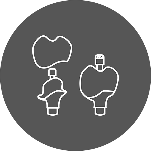 3D植牙流程icon-06